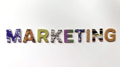 Photo of Choosing the Right Marketing Agency in St.Louis for Your Business