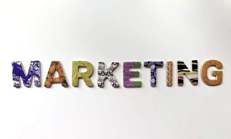 marketing agency in St.Louis