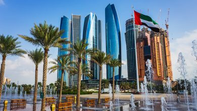 Photo of Do You Need to Know about the Attractions To Enjoy During Your Abu Dhabi Tour?