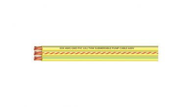 Photo of These Traits Are Tops in 12 AWG Solar PV Multi Conductor Tray Cable
