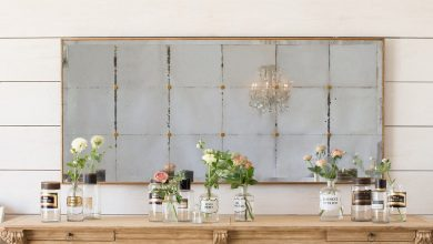 Photo of Find Stunning Antique Mirrors For Sale For Your Home