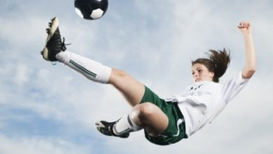 Photo of Tips To Get Girls Playing Soccer