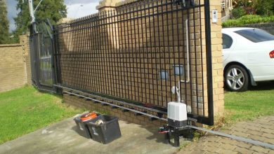 Photo of The Top Factors When You Do You Need To Do Automatic Gate Repair In Sydney