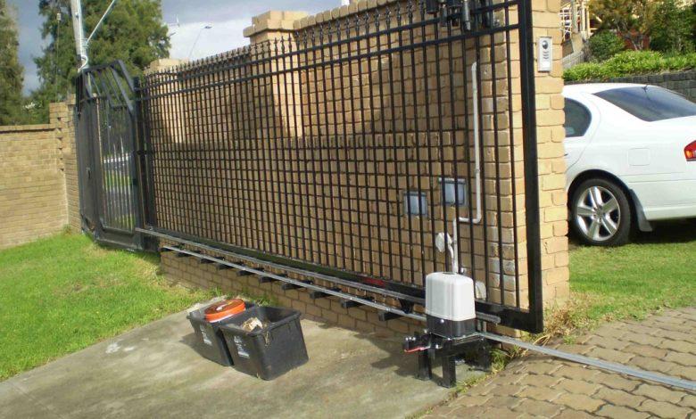 automatic-gate-repair-in-sydney