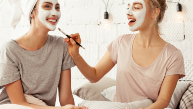 Photo of SELL Beauty Products Online : 5 Successful Marketing Tips for Beginners
