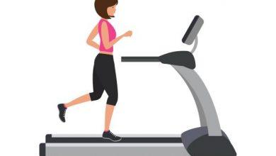 Photo of Best Treadmill Under 500