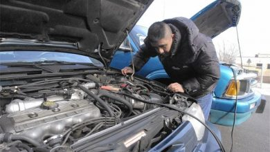 Photo of How Can You Know If Your Vehicle Requires An Oil Change?