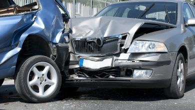Photo of 11 Things You Need To Know About Collision Repair