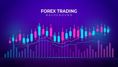 Photo of Is Forex A Good Investment For Traders?
