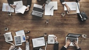 Photo of Do digital tools make us more or less productive at work?
