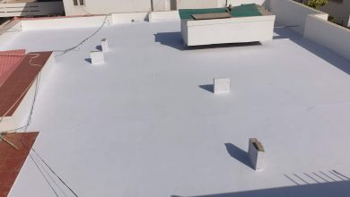 Photo of Do Roof Heat Proofing Services Actually Work?