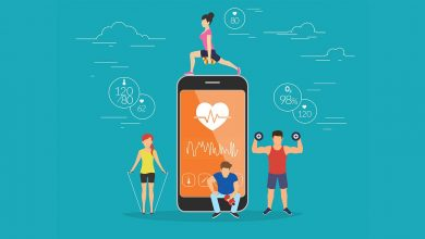 Photo of The Global Virtual Fitness app market is projected to reach the valuation of USD xxx Billion by 2027 with a CAGR of 26.2%