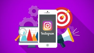 Photo of Important Steps for Increasing Your Instagram Followers