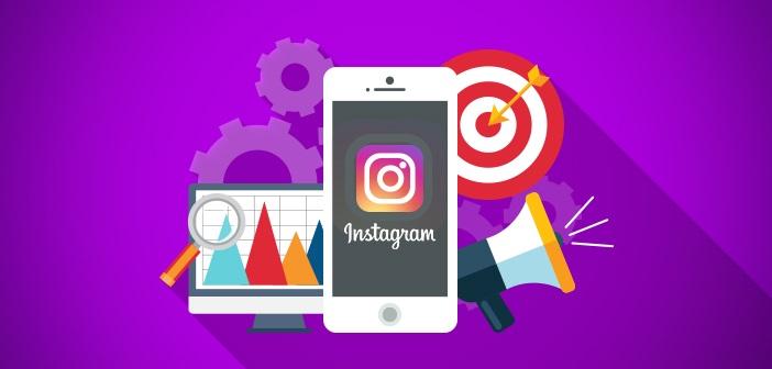 Instagram Marketing techniques