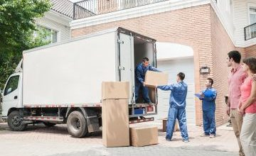 Photo of Smart ways to appoint the best packers and movers in Gurgaon