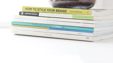 Photo of 3 Things to consider while Creating a Conscious Brand