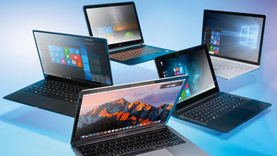 Photo of Where To Buy Best Laptops Under 800