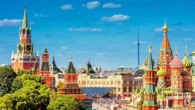 Photo of MBBS in Russia and a Brief Introduction of FMGE