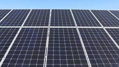 Photo of Solar Panels, Rain, And Flooding: Are Your Panels Made To Last?