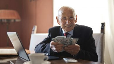 Photo of 12 Things You Must Know About Senior Citizen Fixed Deposit Scheme In India