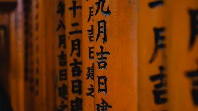 Photo of Learn to Speak Mandarin Chinese