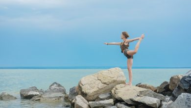 Photo of Why Should You Take A Yoga Class While On Vacation?