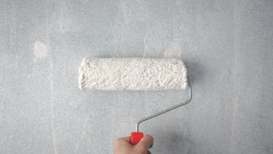 Photo of Why do we suggest hiring a professional painter?