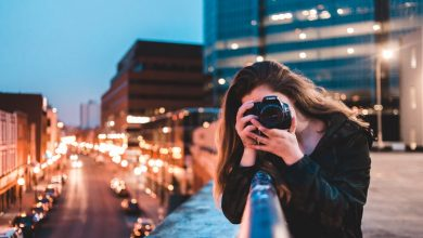 Photo of Best Tips for Fabulous Lifestyle Photography!