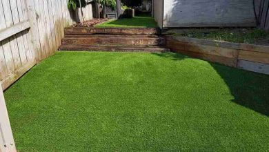 Photo of Can Your Artificial Turf Hold Up In The Rainy Season? Learn More