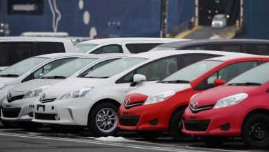Photo of Rental Car Companies Takes Over Public Transportation Due to Virus
