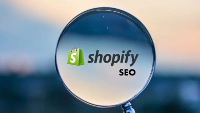 Photo of How to Optimize Shopify SEO in Your Store