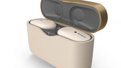 Photo of Best Wireless Earbuds 2021