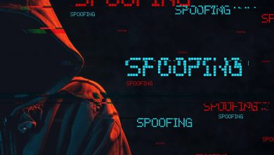 Photo of What Is A Spoofing Attack? How to Prevent it?