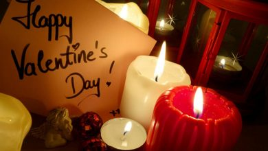 Photo of 7 Romantic Plans for Valentine's Day to Create Memories in a Budget