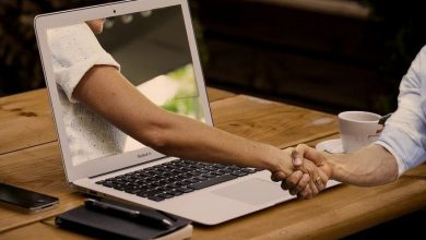 Photo of Best business 8 original ways to earn money online