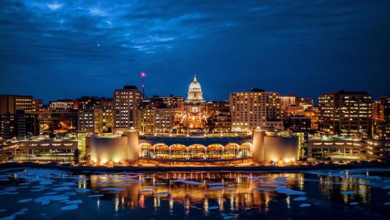 Photo of Best Places To Visit In The City Of Madison – Places Worth See