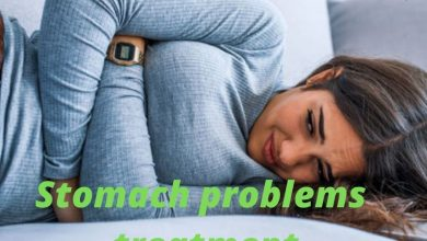 Photo of Stomach problems treatment & how to cure with easy way.