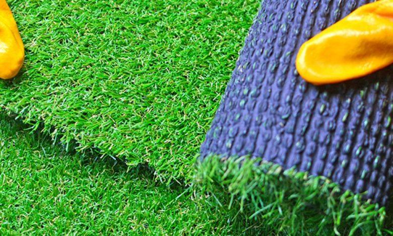 Artificial Grass Geelong