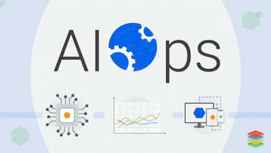 Photo of AI Ops is Leading Digital Transformation and Performance Monitoring