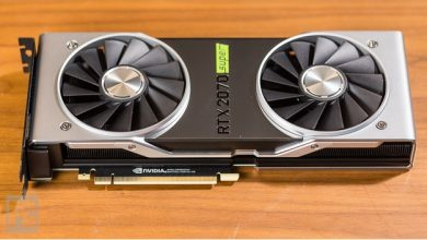 Photo of BEST GRAPHICS CARD FOR GAMER