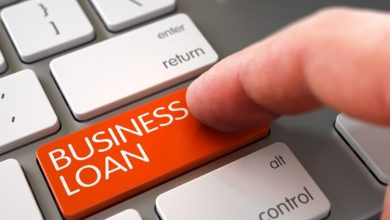 Photo of Different Types of Business Loans That You Should Consider
