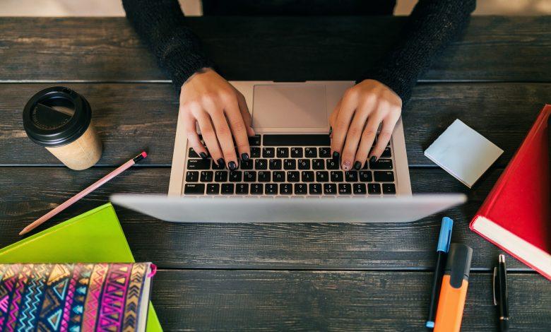Create Yahoo Mail Account