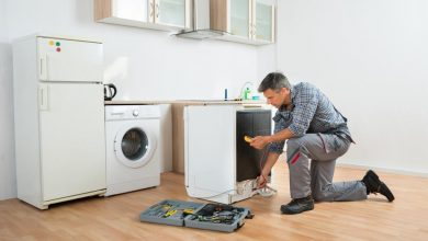 Photo of How to Choose a Professional for Appliance Repair Services?
