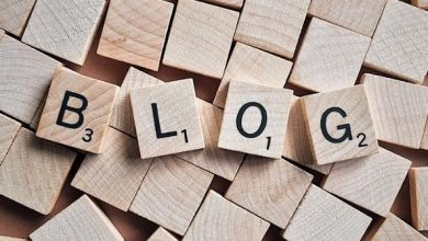Photo of How To Find Guest Post Submission Sites