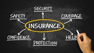 Photo of Cyber Liability Insurance Providers in Texas