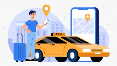 Photo of How to build an app like Uber: Business prospects, benefits, and cost