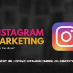 Instagram Marketing Blog Promotion