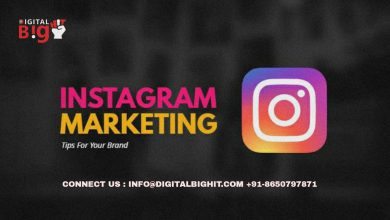 Photo of How to Use Instagram For Digital Marketing?