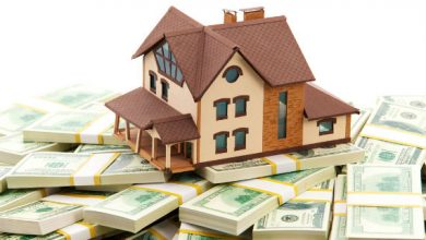 Photo of How To Invest In Real Estate With Little Money