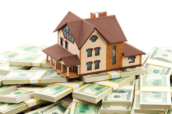 How To Invest In Real Estate With Little Money - Ez Postings - Guest  Posting Site